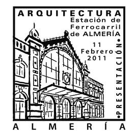 almeria1591.JPG