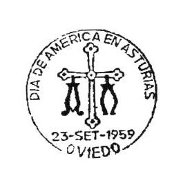 asturias0012.JPG