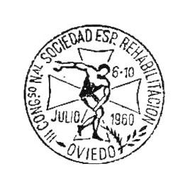 asturias0013.JPG
