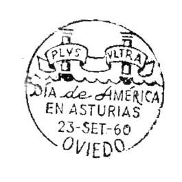 asturias0015.JPG