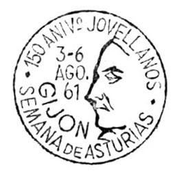 asturias0016.JPG