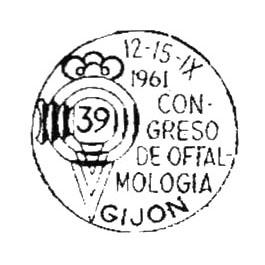 asturias0018.JPG