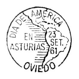 asturias0019.JPG