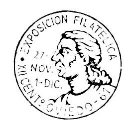 asturias0020.JPG