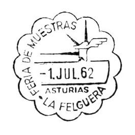 asturias0021.JPG