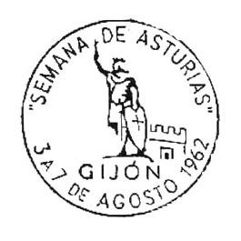 asturias0022.JPG