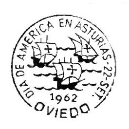 asturias0024.JPG