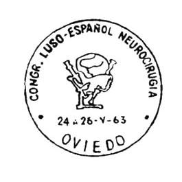 asturias0025.JPG