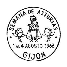 asturias0026.JPG