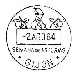 asturias0031.JPG
