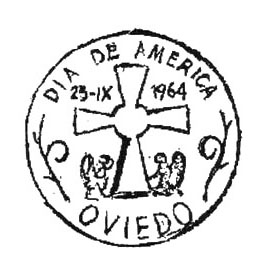 asturias0033.JPG