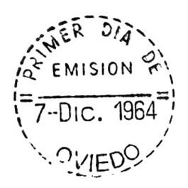 asturias0034.JPG