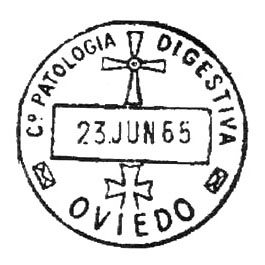 asturias0035.JPG