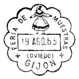 asturias0038.JPG