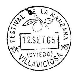 asturias0039.JPG