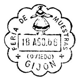asturias0043.JPG