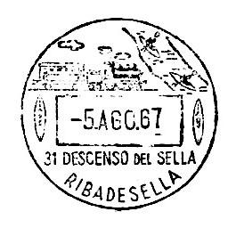 asturias0048.JPG