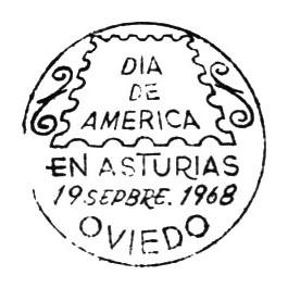 asturias0054.JPG