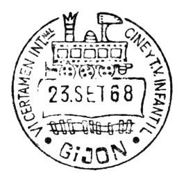asturias0055.JPG