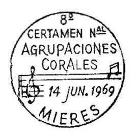 asturias0056.JPG