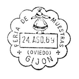 asturias0058.JPG