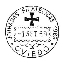 asturias0059.JPG