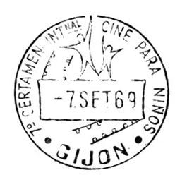 asturias0061.JPG