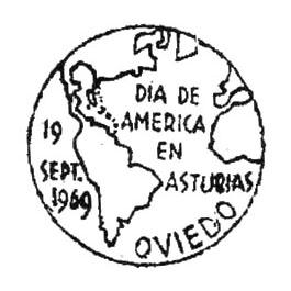 asturias0063.JPG