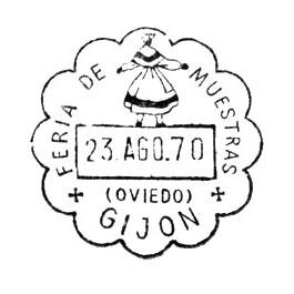 asturias0067.JPG