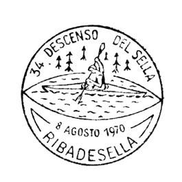asturias0068.JPG