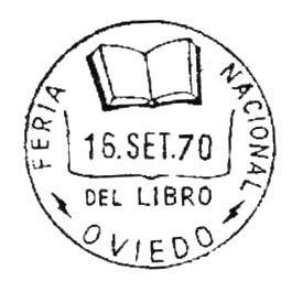 asturias0069.JPG