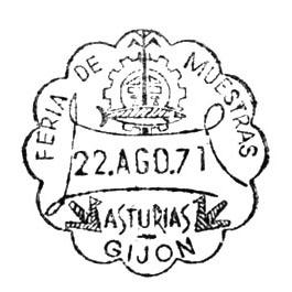 asturias0075.JPG
