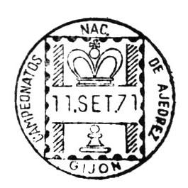 asturias0076.JPG