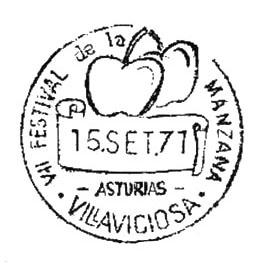 asturias0078.JPG