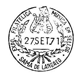 asturias0081.JPG