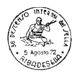 asturias0087.JPG