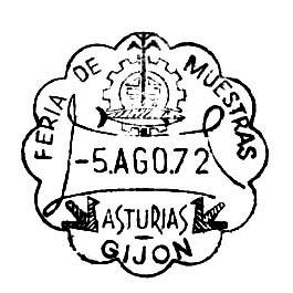 asturias0088.JPG