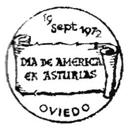 asturias0091.JPG