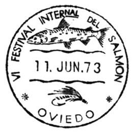 asturias0094.JPG
