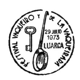 asturias0095.JPG