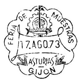 asturias0097.JPG