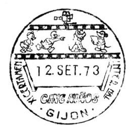 asturias0098.JPG