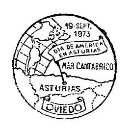 asturias0099.JPG