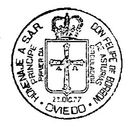 asturias0149.JPG