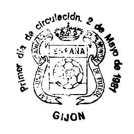 asturias0181.JPG