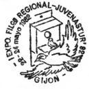 asturias0201.JPG