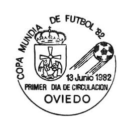 asturias0204.JPG