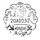 asturias0217.JPG
