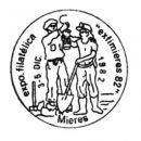 asturias0227.JPG