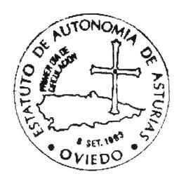 asturias0239.JPG